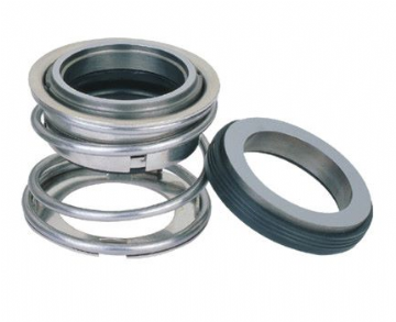 Sta Rite 5P4R Mechanical Seal Assembly